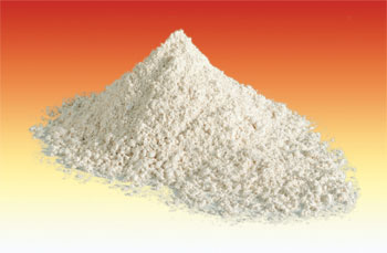 Zircoa Zirconia Powder