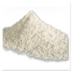 Zirconia Powder - Consistent High Purity, Low Surface Area and Unique Spheroid Shape