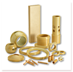 Engineered Ceramic Components Solve a Wide Range of Material Requirements
