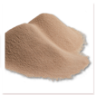 Setter Sand for Electronics